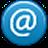 mail48x48