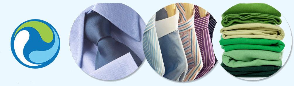 Čišćenje odjeće, tepiha, zavjesa, prekrivača, Economatic, Umag, Istra