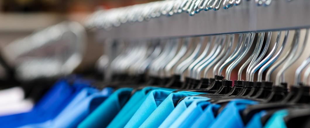 Kemijsko čišćenje rublja, tepiha, zavjesa, prekrivača, Economatic, Umag, Istra